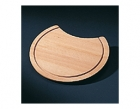 Reginox Wooden Cuttingboard S1030 Product Image