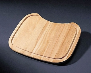 Reginox Wooden Cuttingboard S1070 Product Image