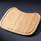 Image for Reginox Wooden Cuttingboard S1070