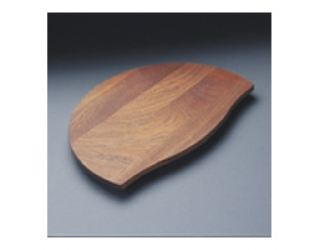 Reginox Wooden Cuttingboard S1150