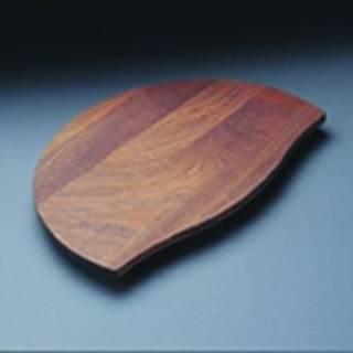 Reginox Wooden Cuttingboard S1160