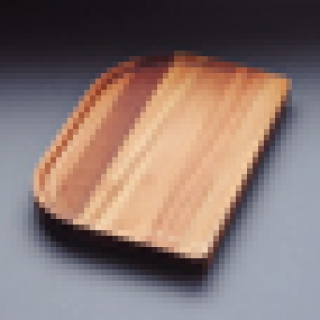 Reginox Wooden Cuttingboard S1190