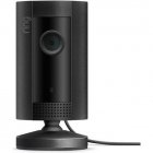 Image for Ring Indoor Cam - Black - 8SN1S9-BEU0