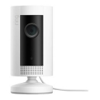 Image for Ring Indoor Cam - White - 8SN1S9-WEU0