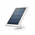 Image for Ring Solar Panel Charging Unit White