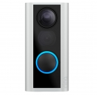 Image for Ring Wireless Door View Camera