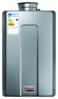 Rinnai HD50i 54kW Internal Commercial Water Heater