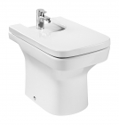 Image for Roca Dama-N 1 Tap Hole Bidet - 357784000