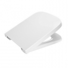 Image for Roca Dama-N Compact Standard Toilet Seat - 80178B004