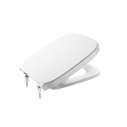 Image for Roca Debba Soft Close Toilet Seat - Z8019B200U
