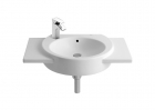 Roca Happening - Basin 700mm 0 Tap Hole - 327564000