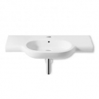 Image for Roca Meridian-N 1000mm 1 Tap Hole Basin - 32724B000