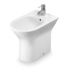 Image for Roca Nexo 1 Tap Hole Bidet - 357640000