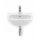 Image for Roca Nexo 450mm 1 Tap Hole Basin - 327643000