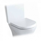 Image for Roca Nexo Soft Close Toilet Seat - 80164B004