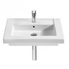 Image for Roca Prisma 600mm 1 Tap Hole Basin - 327546000