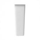 Image for Roca Senso Pedestal (Full, 550mm Basin) - 337510000