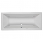 Image for Roca The Gap Bath 1700 x 700mm NTH - 024720000
