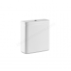 Image for Roca The Gap Close Coupled Dual Eco Cistern - 34147C00F