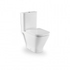 Image for Roca The Gap Close Coupled Eco Pan - 342477000