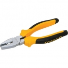 Image for Rolson Combination Pliers Mini