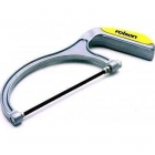 Image for Rolson Junior Hacksaw 150mm
