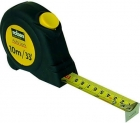 Image for Rolson Measuring Tape 10m