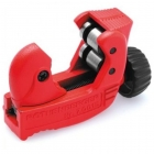 Rothenberger 7.0015 Minimax Pipe Cutter Pipe Cutters