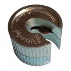 Image for Rothenberger 8.8801 Pipeslice By Kopex - 15mm - 55090516