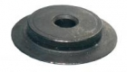 Image for Rothenberger 8.8803 Spare Pipeslice Wheel - 55090519