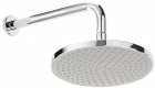 Sagittarius Arezzo Shower Head