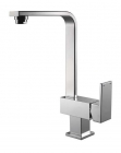 Sagittarius Assano Monobloc Sink Mixer AS154C