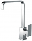 Sagittarius Blade Side Lever Sink Mixer Kitchen Tap BL155C