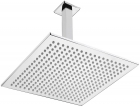 Como Rain Shower Head