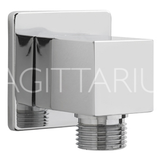 Sagittarius Cube Wall Outlet SH/186/C
