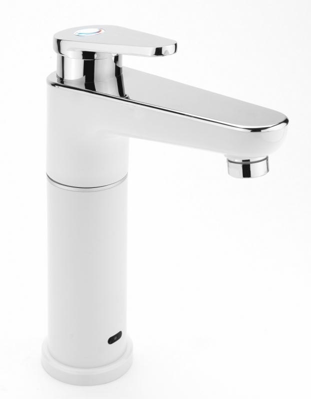 Zip Instant Hot Water Taps 82