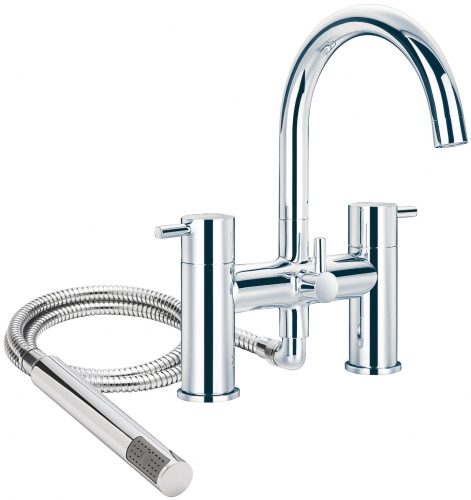 Shower Hose For Bath Mixer Tap With Head Source Abuse Report