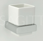 Image for Sagittarius Rimini Tumbler and Holder AC/670/C