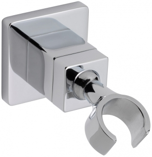 Cube Wall Bracket - AC289C