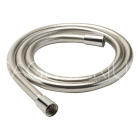 Image for Sagittarius Silflex Wras PVC 1.5m Conical Shower Hose SH/293/C