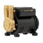 Image for Salamander CT Force Brass 2.0 Bar Single Positive Shower Pump