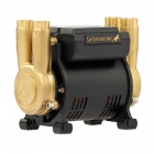 Image for Salamander CT Force Brass 3.0 Bar Twin Positive Shower Pump