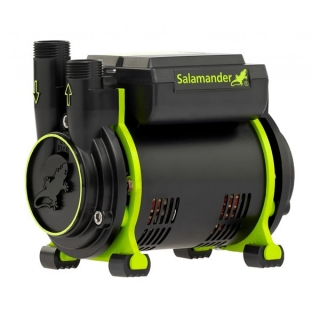 Salamander CT55+ Xtra 1.5 Bar Single Positive Shower Pump