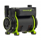 Image for Salamander CT75 Xtra 2.0 Bar Twin Positive Shower Pump