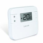 Image for Salus RT310 Digital Room Thermostat