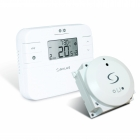 Image for Salus RT510BC+ Wireless Programmable Room Thermostat