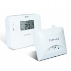 Image for Salus RT510WBC+ Wireless Programmable Room Thermostat