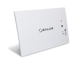 Salus RXVBC605 Plug-in RF Receiver For Vaillant Boilers