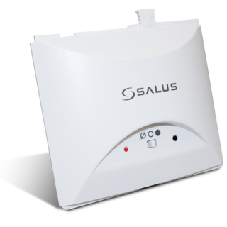 Salus RXWBC605 Plug-in RF Receiver For Worcester Boilers