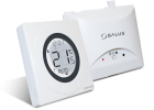Salus ST620-WBC 7 Day RF Programmable Room Thermostat For Worcester